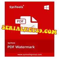 systools pdf 4
