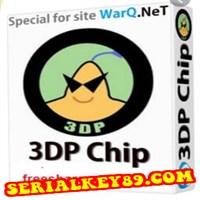3DP Chip 21.02.1