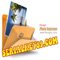 Photo Supreme 6.2.0.36980