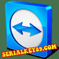 TeamViewer 15.18.4