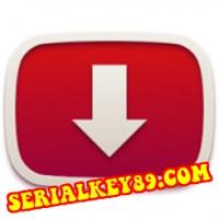 Ummy Video Downloader 1.10.10.7