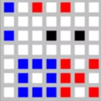 desktopok 9