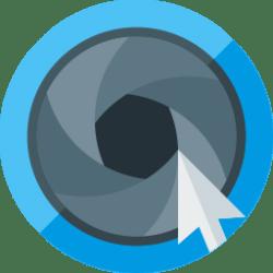 Ashampoo Snap 12.0.5