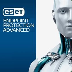 ESET Endpoint Antivirus Security 8.1.2031