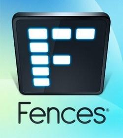 Stardock Fences 3