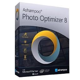 Ashampoo-Photo-Optimizer-8