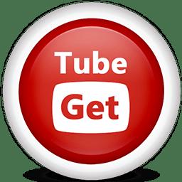 Gihosoft-TubeGet-Pro 8
