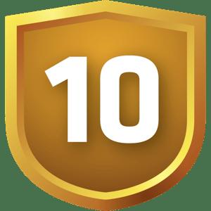 SILKYPIX Developer Studio Pro 10.0