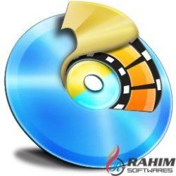WinX-DVD-Ripper-Platinum 8