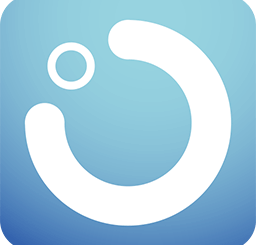 fonepaw iphone-data-recovery 8.3