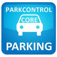 Bitsum ParkControl Pro 1.4