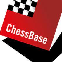 ChessBase 16.7