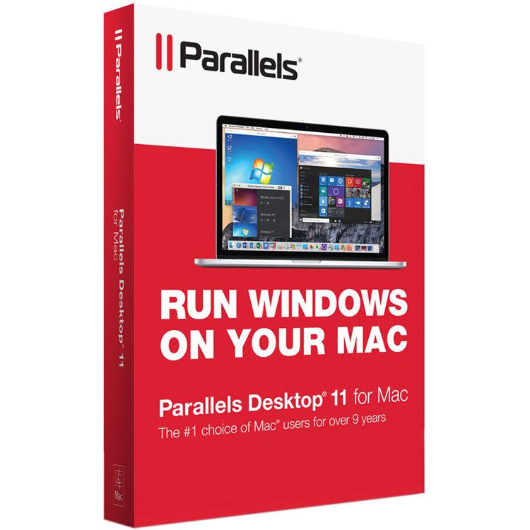 key generator parallels desktop 10 mac