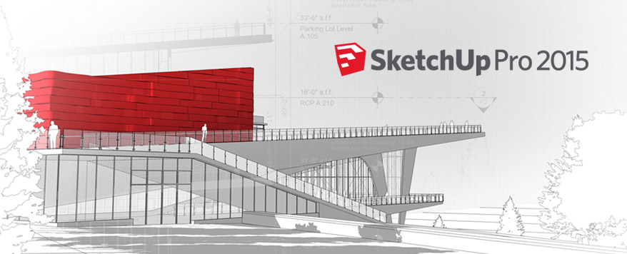 Sketchup 15 3 330 cracked 1