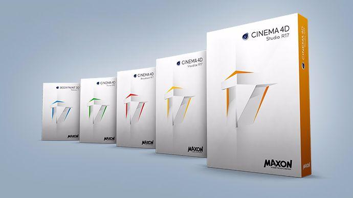 maxon cinema 4d free download mac