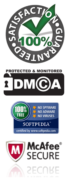 Protection-and-Privacy