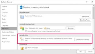 outlook-autoarchive-670x383-compressed
