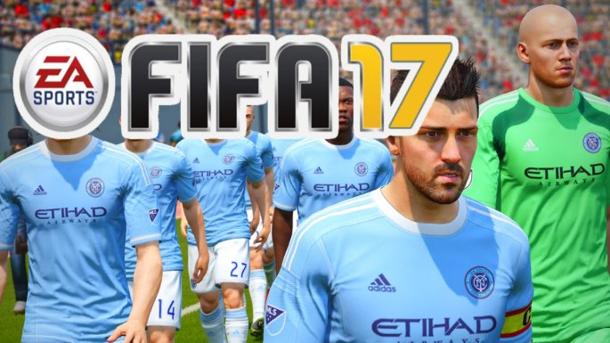 FIFA 17 Hack Apk Cheats