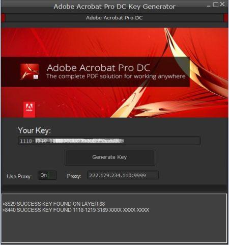 adobe-acrobat-pro-dc-key-generator