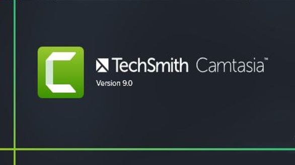 Camtasia Studio 9 Crack With Licensed Serial Key