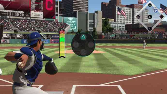 MLB The Show 2K17 Crack With Key Code Generator For Free