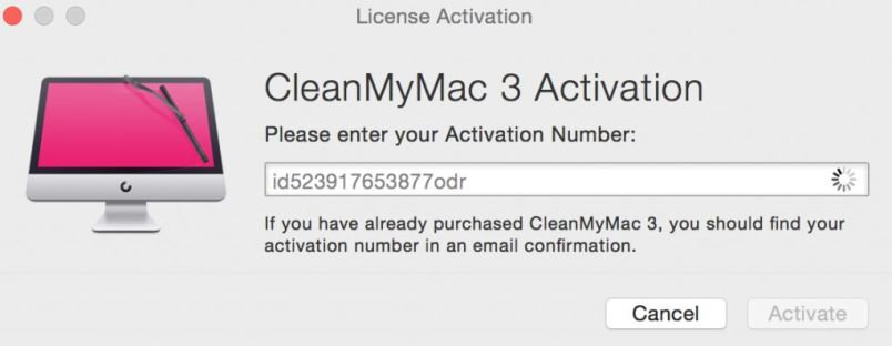 cleanmymac 3 free download