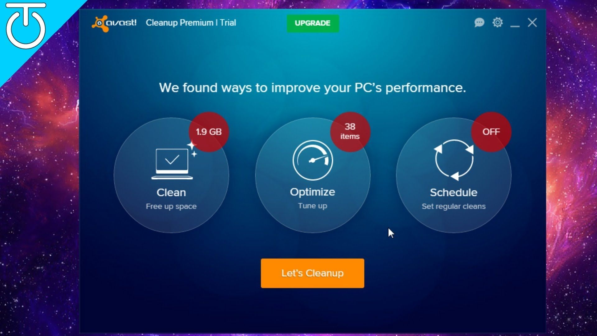 Avast Cleanup Premium Activation Code Full License Key 2018 Free