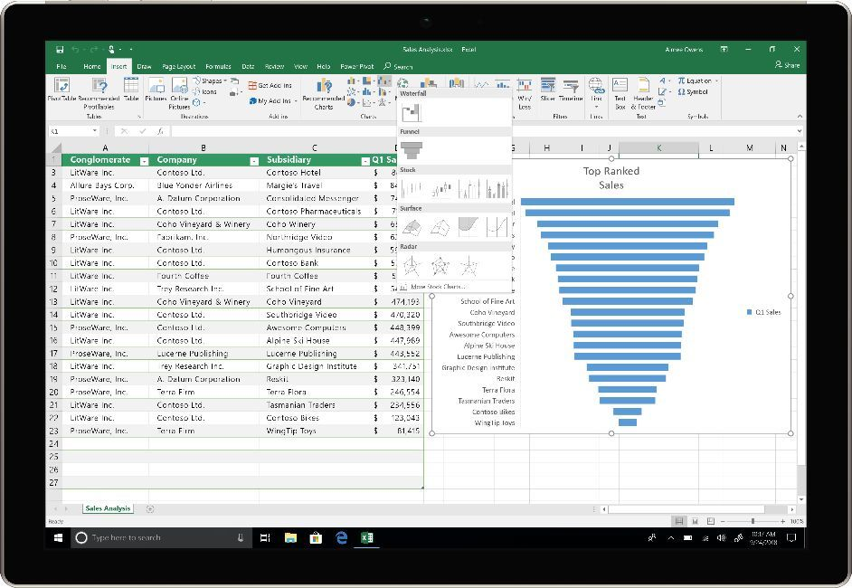 microsoft office free download for windows 10 with crack