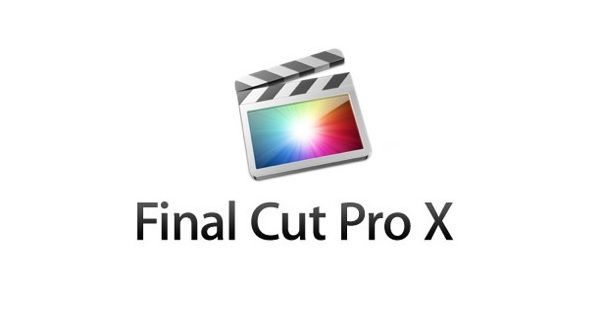 Final Cut Pro X Crack 10.4.6 Full License Key For Free 2019 Windows Mac