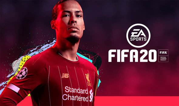 FiFa 2021 Crack CD Key Generator PC Xbox One PS4 Free Download