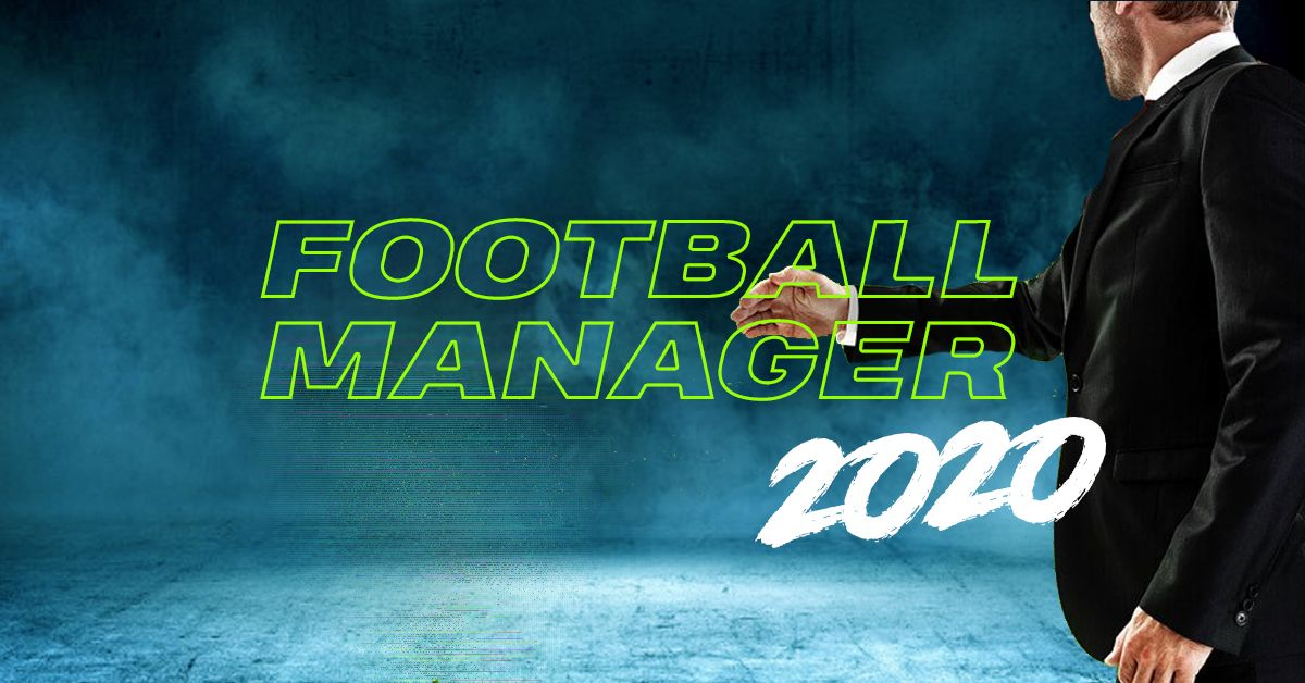 Football Manager Fm 2020 Crack Key Mac Pc Nintendo Switch Torrent Free Download