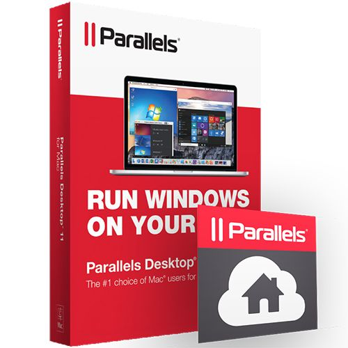 Parallels Desktop 15.1.2 for Mac Crack Full Activation Key Version 2020 Free Download No Survey