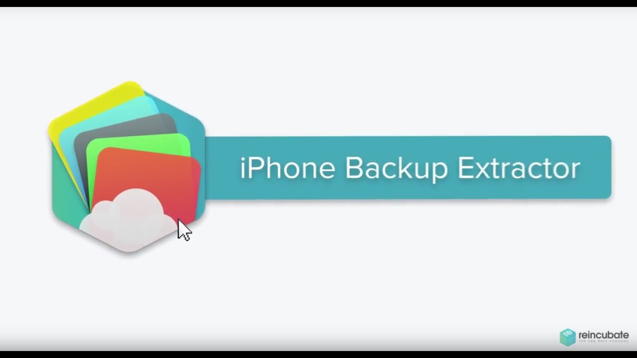 Iphone Backup Extractor Crack Mac Full Activation Key 2020 Free Download No Survey