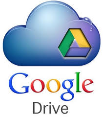 Google Backup and Sync 3.42.9747.1898