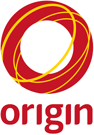 Origin 10.5.19.61985