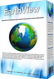 EarthView 5.12.2