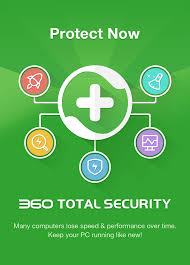 360 Total Security Premium 10.0.0.1069