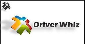 Whiz full version driver
