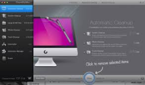 CleanMyMac 3.9.8