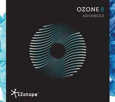 iZotope RX 6 Advanced