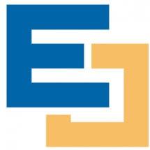 Edraw Max 9.2