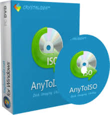 AnyToISO 3.9.3