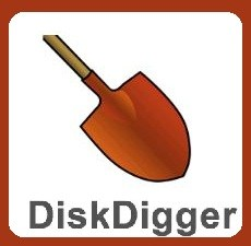 DiskDigger Crack 1.20.9.2689 with Free Download