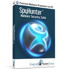 SpyHunter 5 Crack Full Torrent Plus License Key