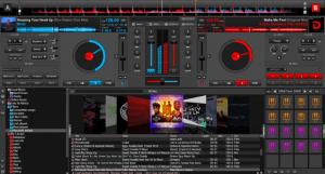Virtual DJ Crack+ Torrent Download