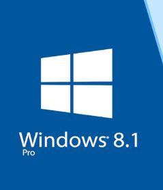 Windows 8.1 Product Key With Activator Full Working