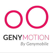 Genymotion 3 Beta Crack Plus License Key