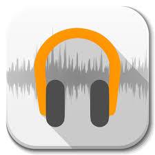 WavePad Audio Editor Crack