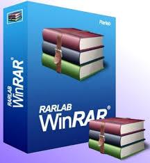 WinRAR 5.71 Crack Keygen