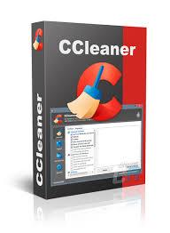 ccleaner-pro-5-5-crack